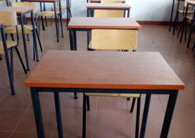 school-desks-7