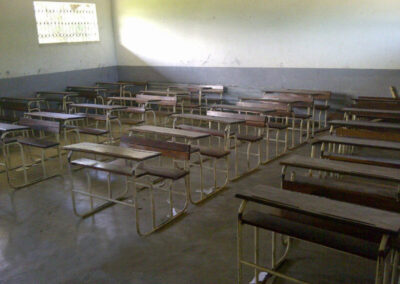 school-desks-52
